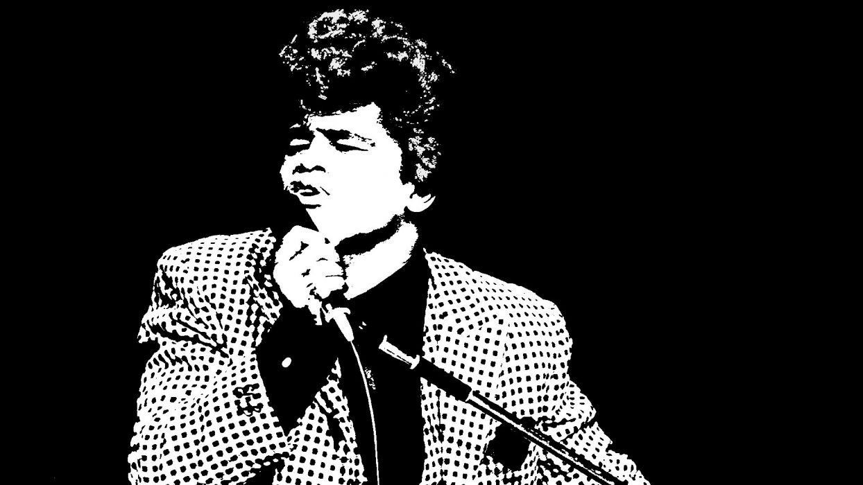 JAMES BROWN soul r-b concert concerts microphone  f wallpaper