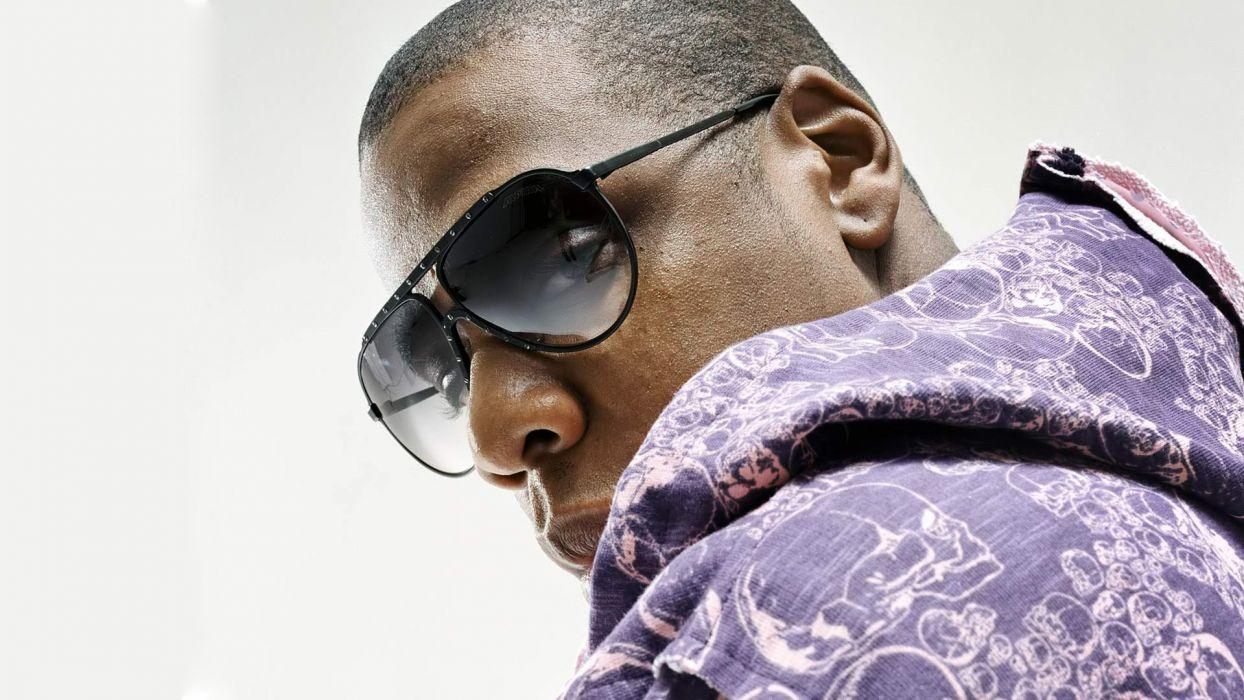 JAY-Z rap rapper hip hop  d wallpaper