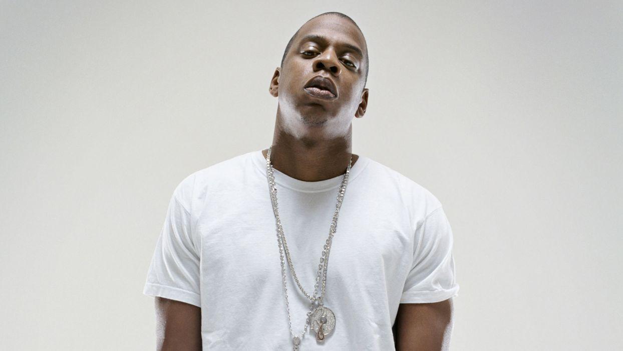 JAY-Z rap rapper hip hop wallpaper