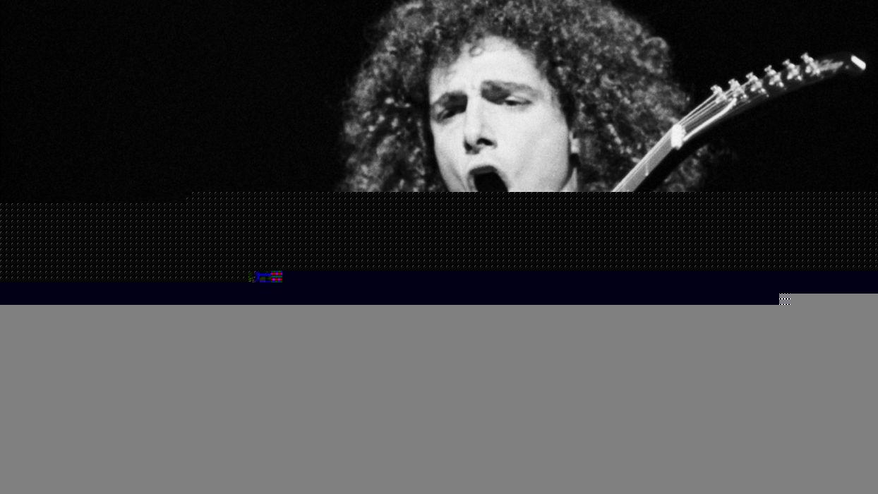JOURNEY hard rock progressive classic soft guitar guitars concert concerts  f wallpaper