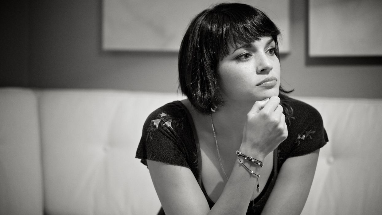 NORAH JONES contemporary vocal jazz folk country roots lo-fi rock actress   g wallpaper