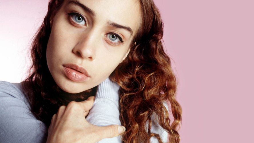 FIONA APPLE piano rock baroque pop jazz alternative experimental wallpaper