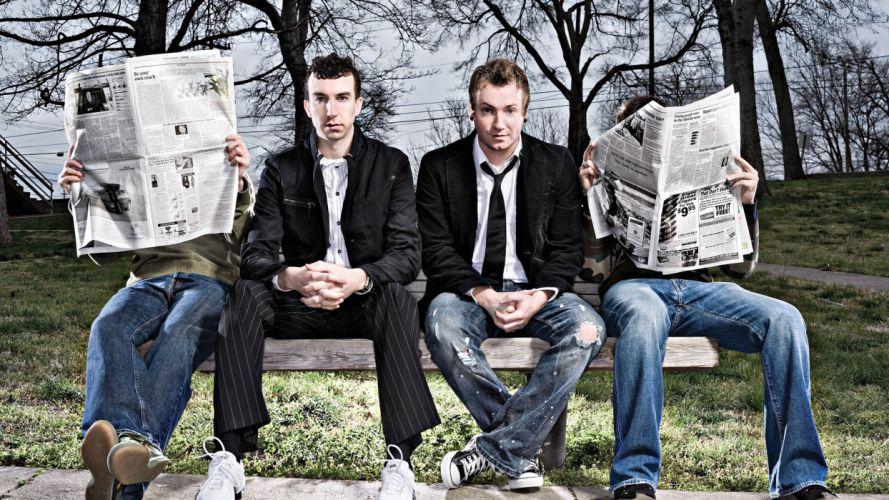 FM-STATIC pop punk f wallpaper