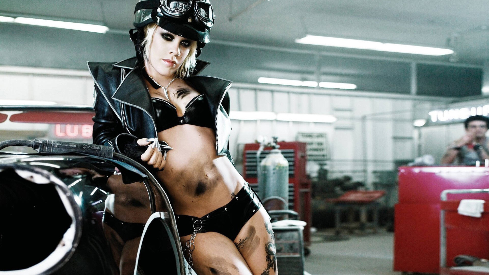 Hot Alecia Beth Moore naked (87 foto and video), Ass, Is a cute, Feet, panties 2006
