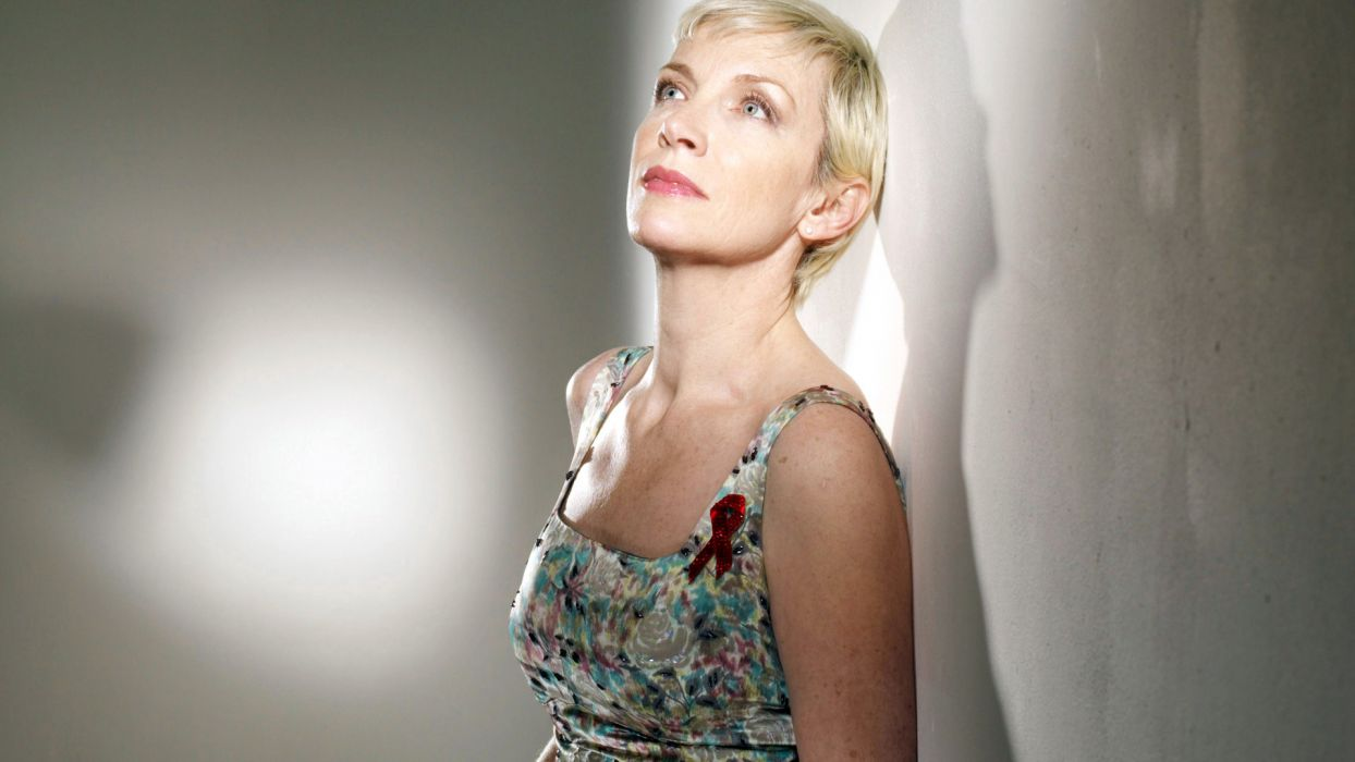 ANNIE LENNOX eurythmics Pop pop-rock rock soul New Wave R-B electronica wallpaper