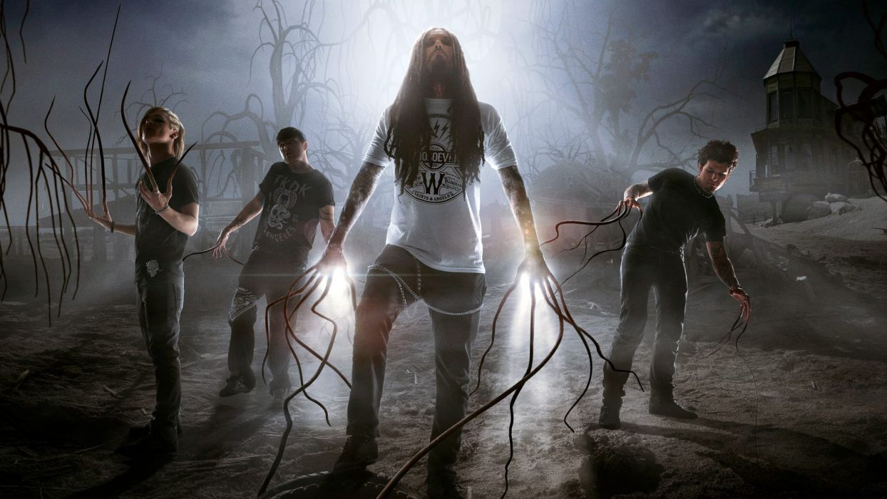 LOVE AND DEATH christian metal heavy     f wallpaper