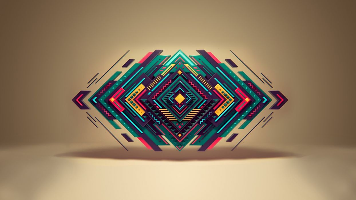 pattern    f wallpaper