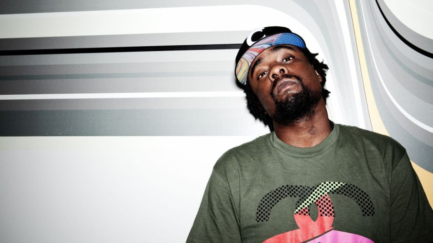 WALE rap hip hop f wallpaper