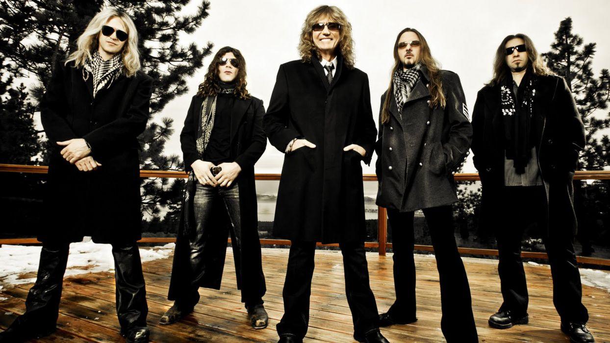 WHITESNAKE hard rock heavy metal hair   g wallpaper