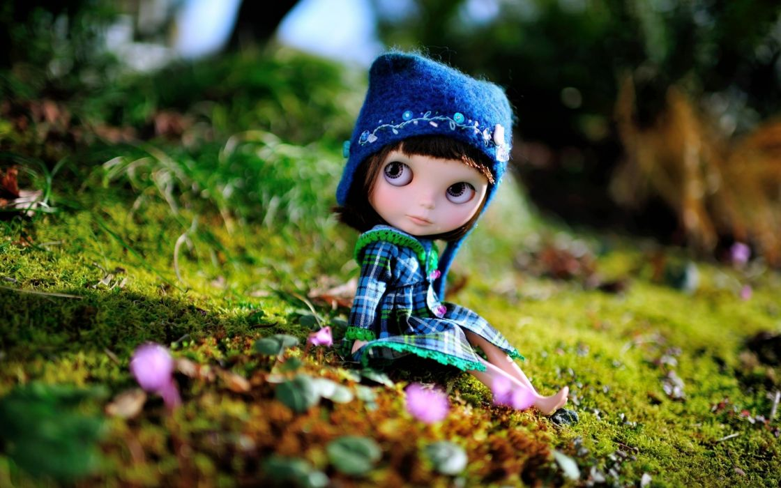 doll toy hat cap sitting toys dolls wallpaper