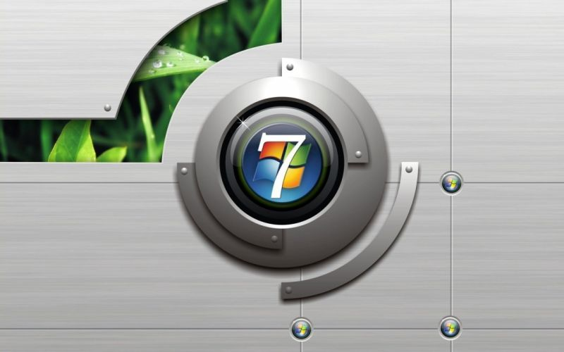 windows microsoft wallpaper