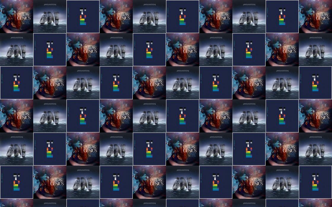 collage tile tiles music         d wallpaper