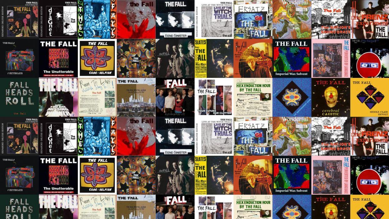 collage tile tiles music         r wallpaper