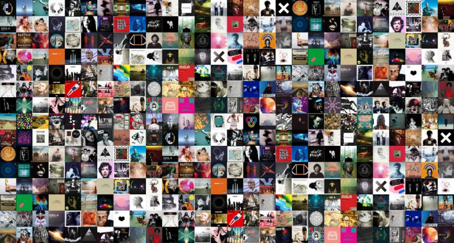 collage tile tiles music f wallpaper