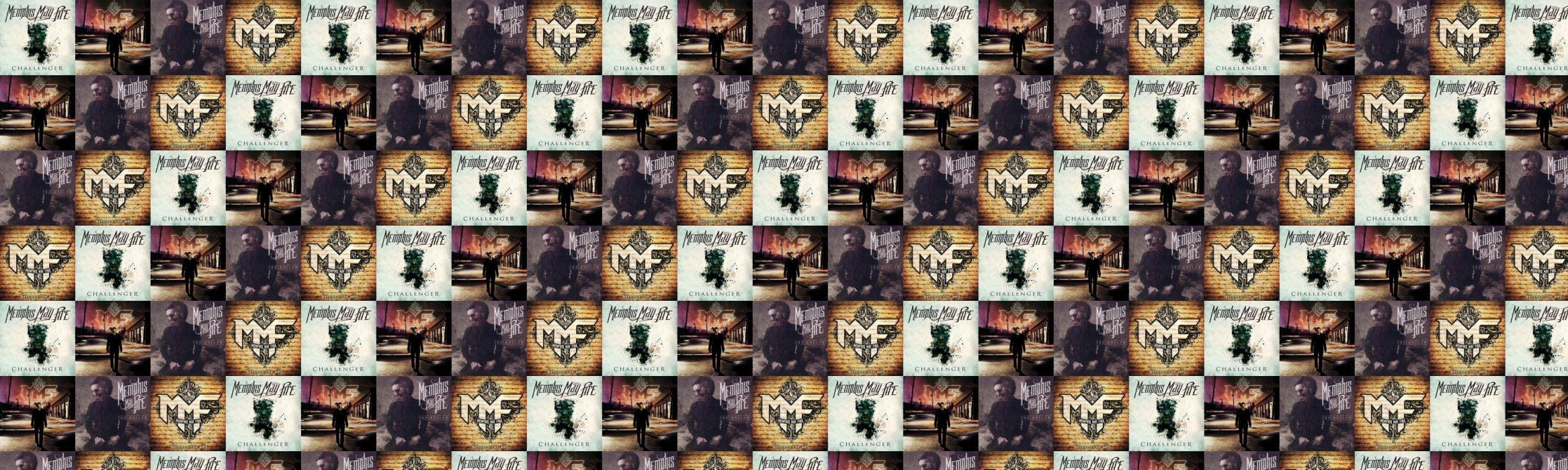 collage tile tiles music dual multi         w wallpaper