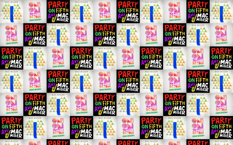 Amazing Wallpaper Music Mac - fd23879d92a125c2cb3f7f50b0c89486  Trends_563839.jpg