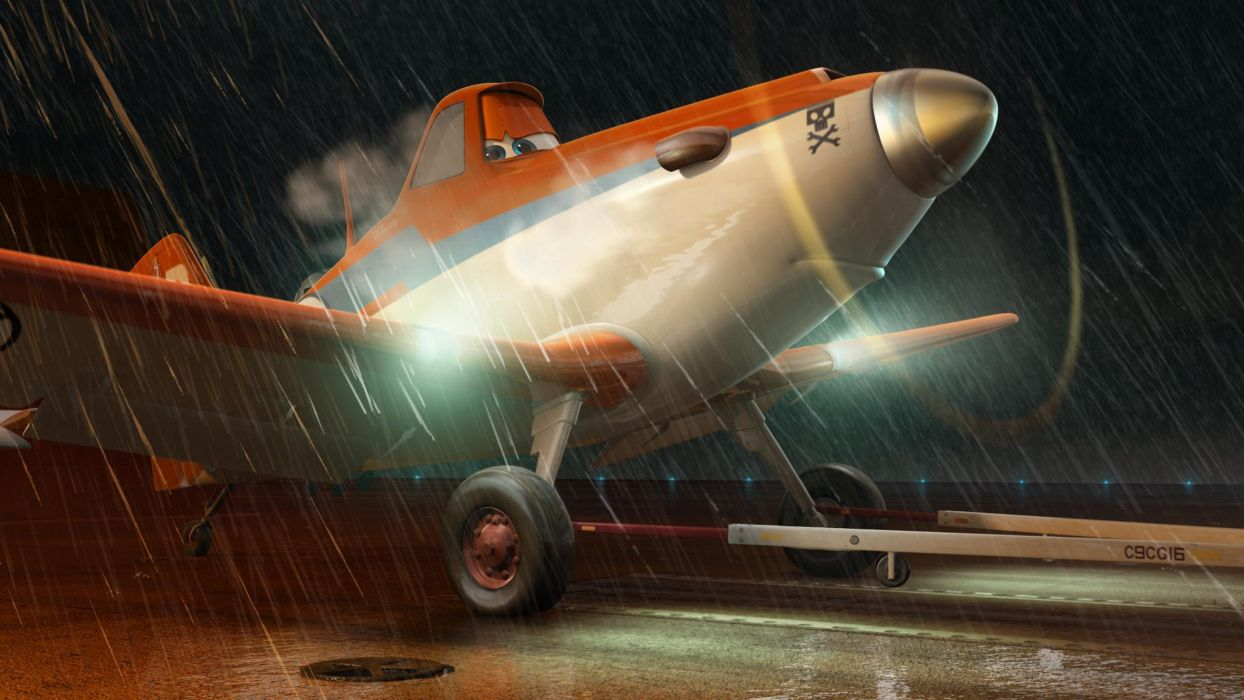 Planes 2013     g wallpaper