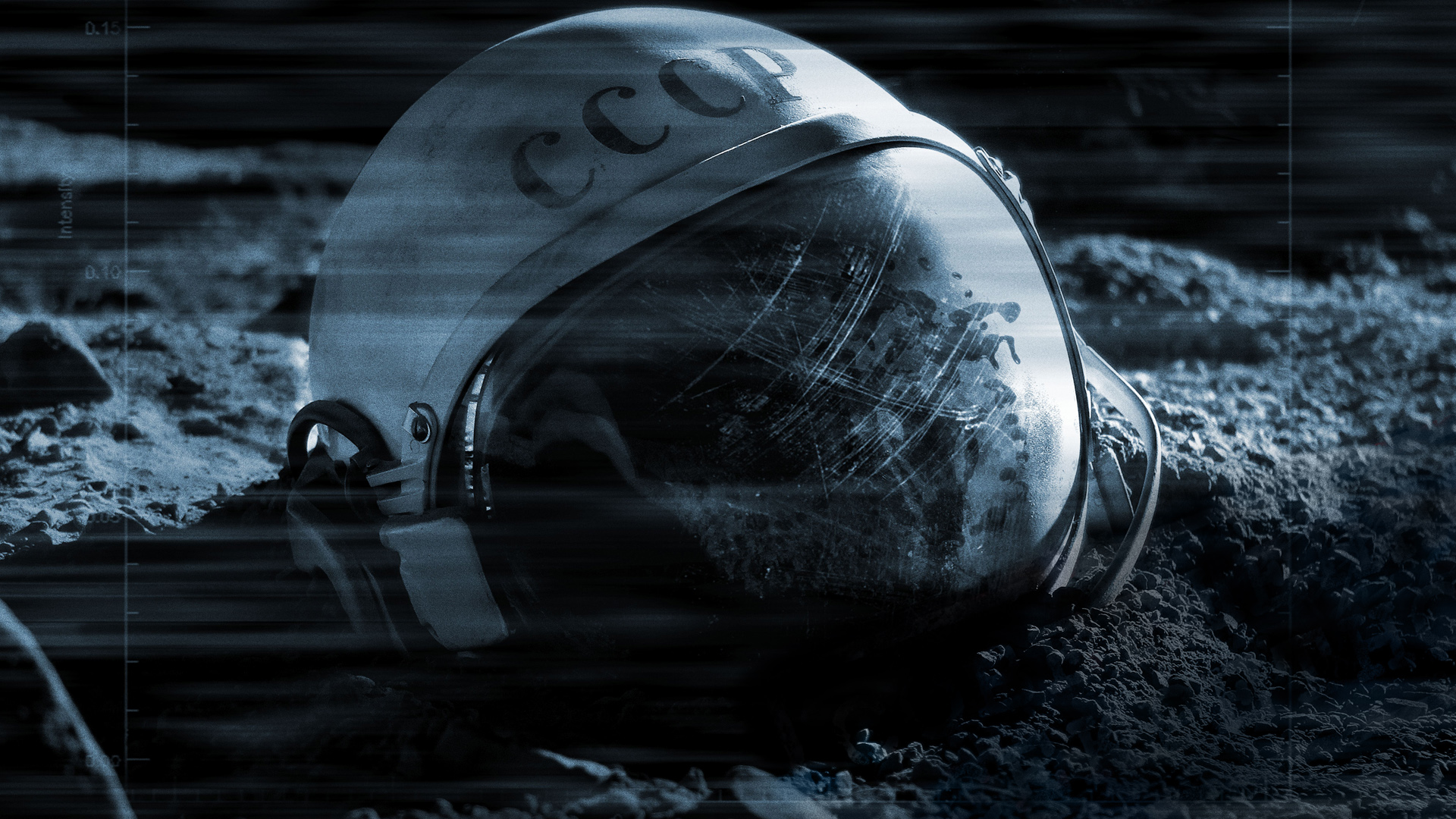 sci fi movie the astronaut - photo #35
