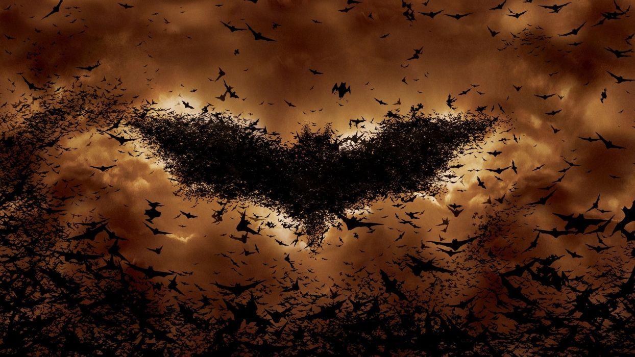BATMAN BEGINS superhero      f wallpaper