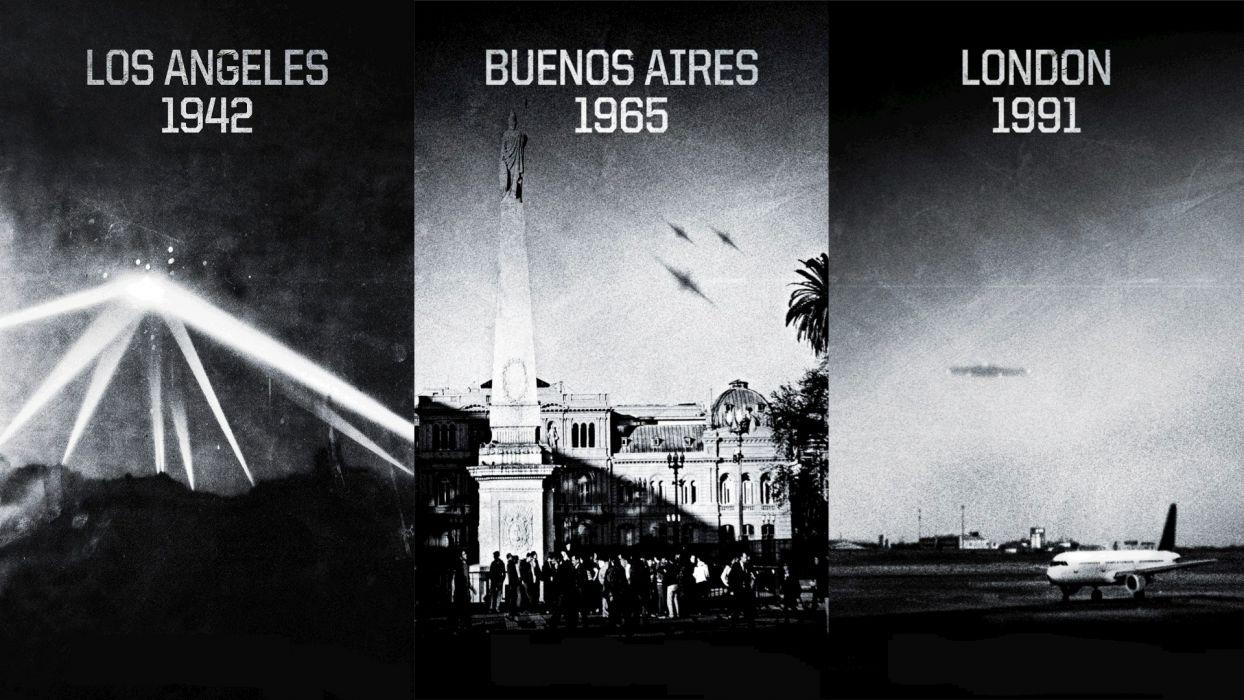 BATTLE LOS ANGELES wallpaper
