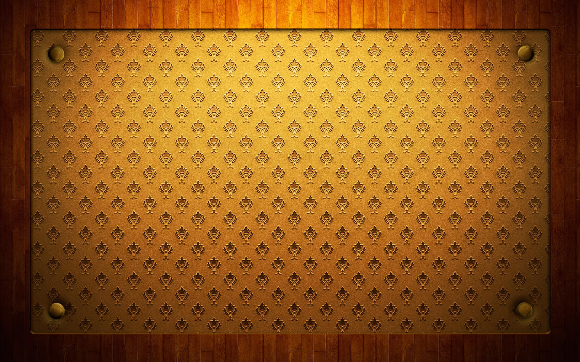 frame wallpapers  wallpaperup - texture frame wallpaper