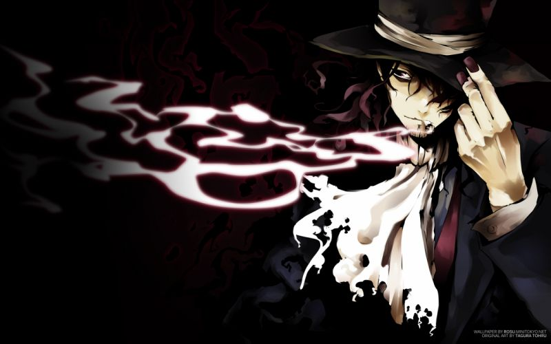 Are You Alice Mad Hatter wallpaper