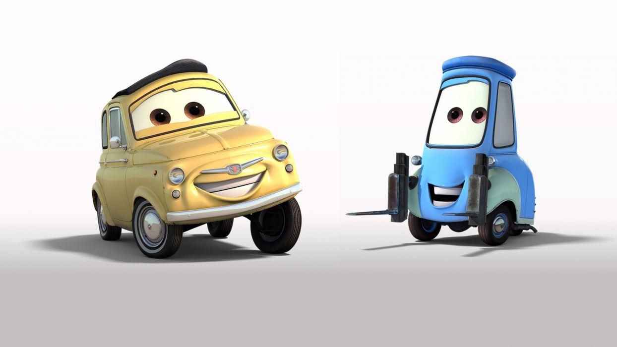 CARS   f wallpaper