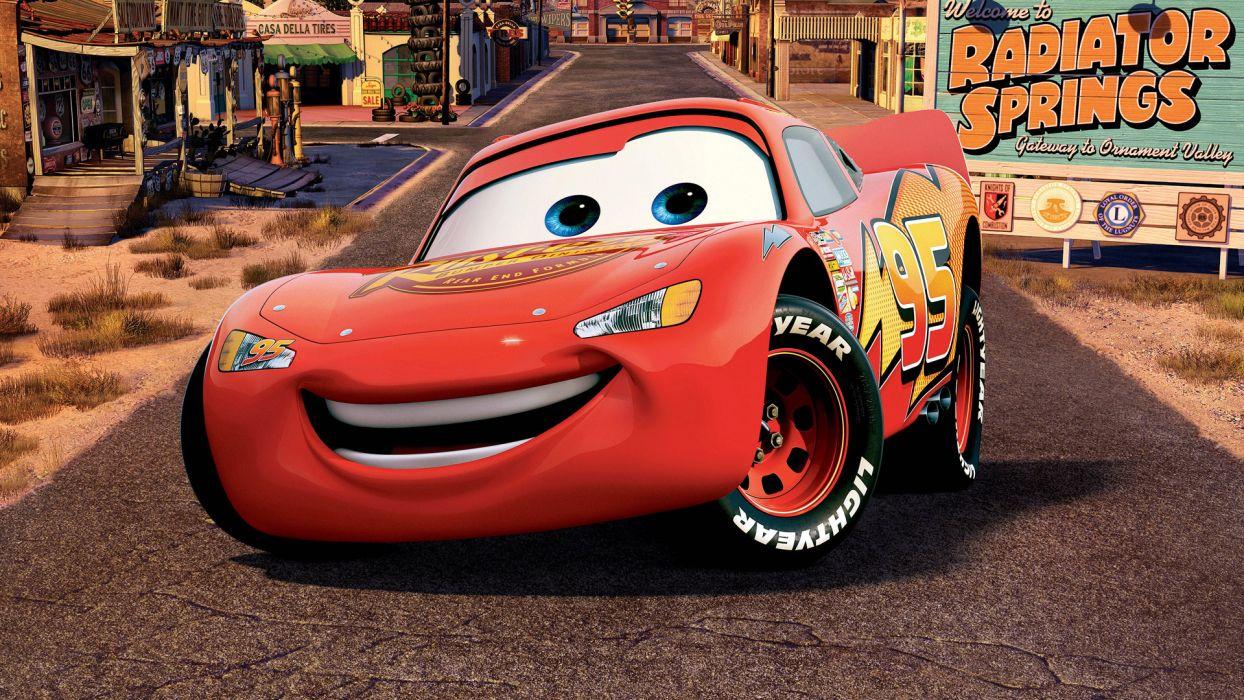 CARS   c wallpaper