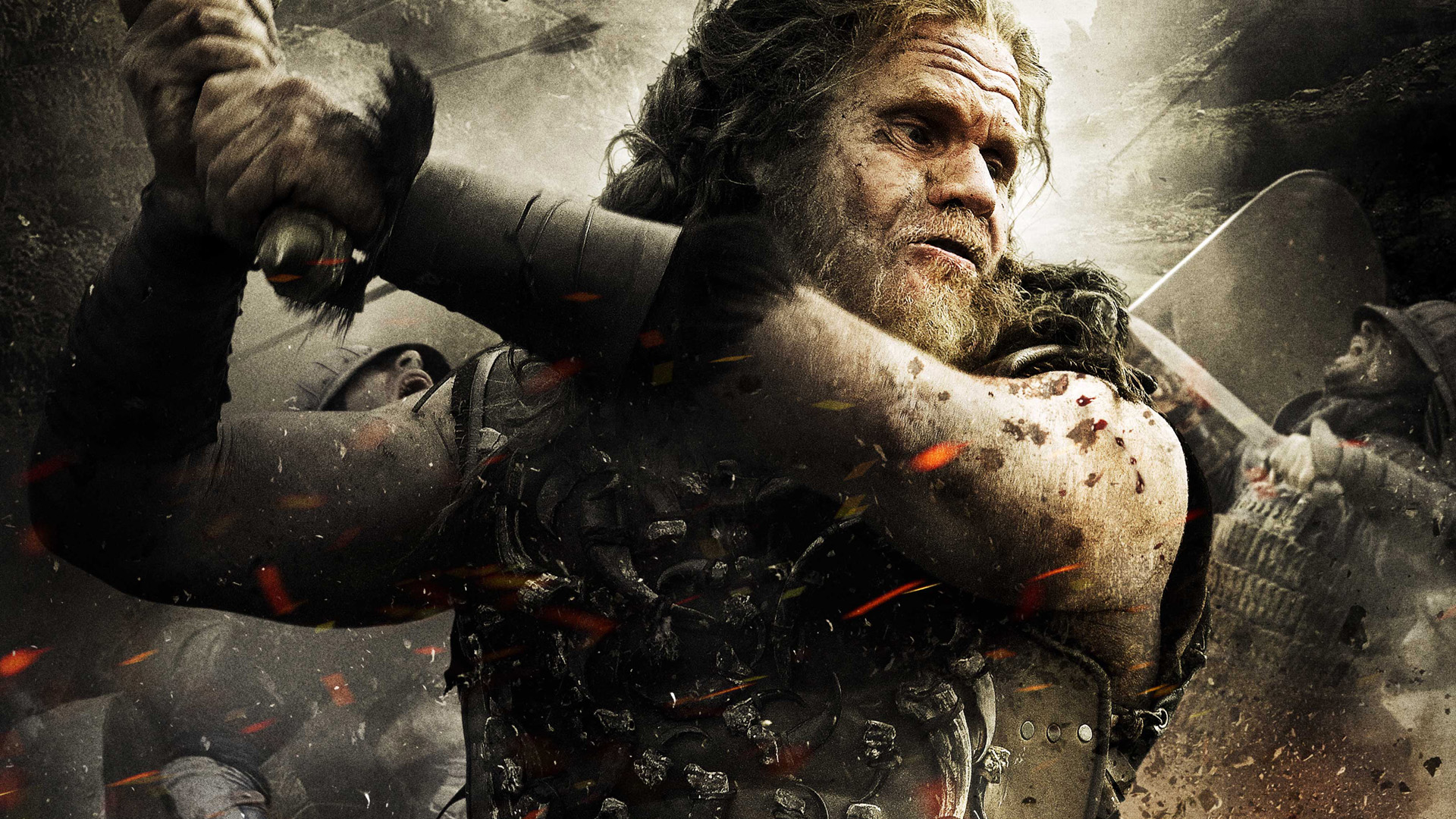 CONAN THE BARBARIAN fantasy g wallpaper | 1920x1080 ...