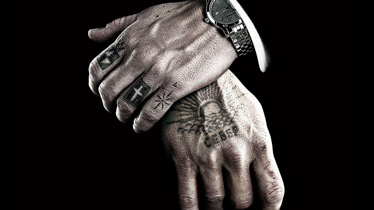 EASTERN PROMISES tattoo  g wallpaper