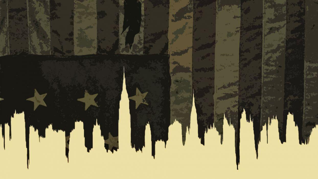 Gangs Of New York Wallpaper 1920x1080 101931 Wallpaperup