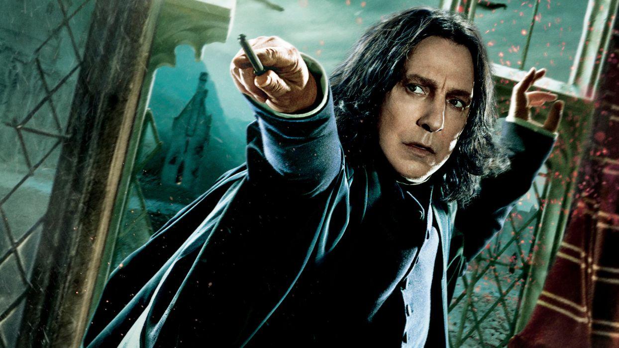 Harry Potter Deathly Hallows Y Wallpaper 1920x1080 101993