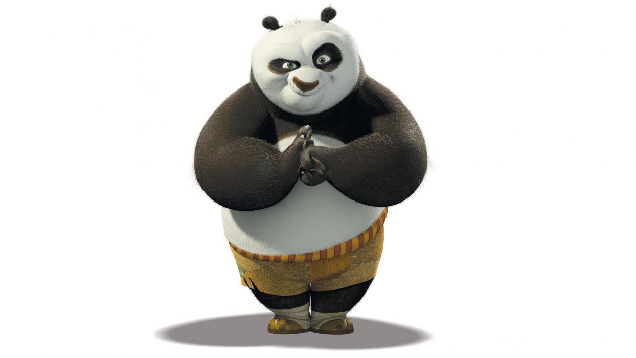 Kung Fu Panda 2 Wallpaper 1920x1080 102133 Wallpaperup