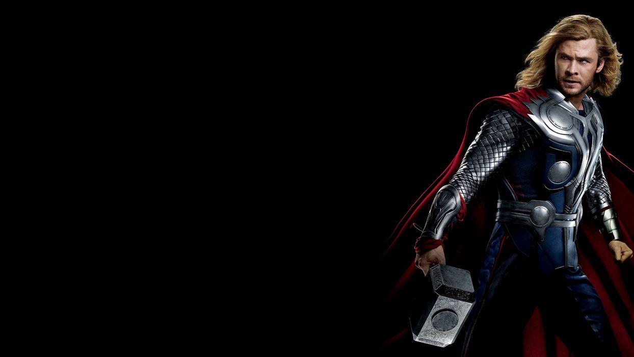MARVELS THE AVENGERS superhero      fb wallpaper