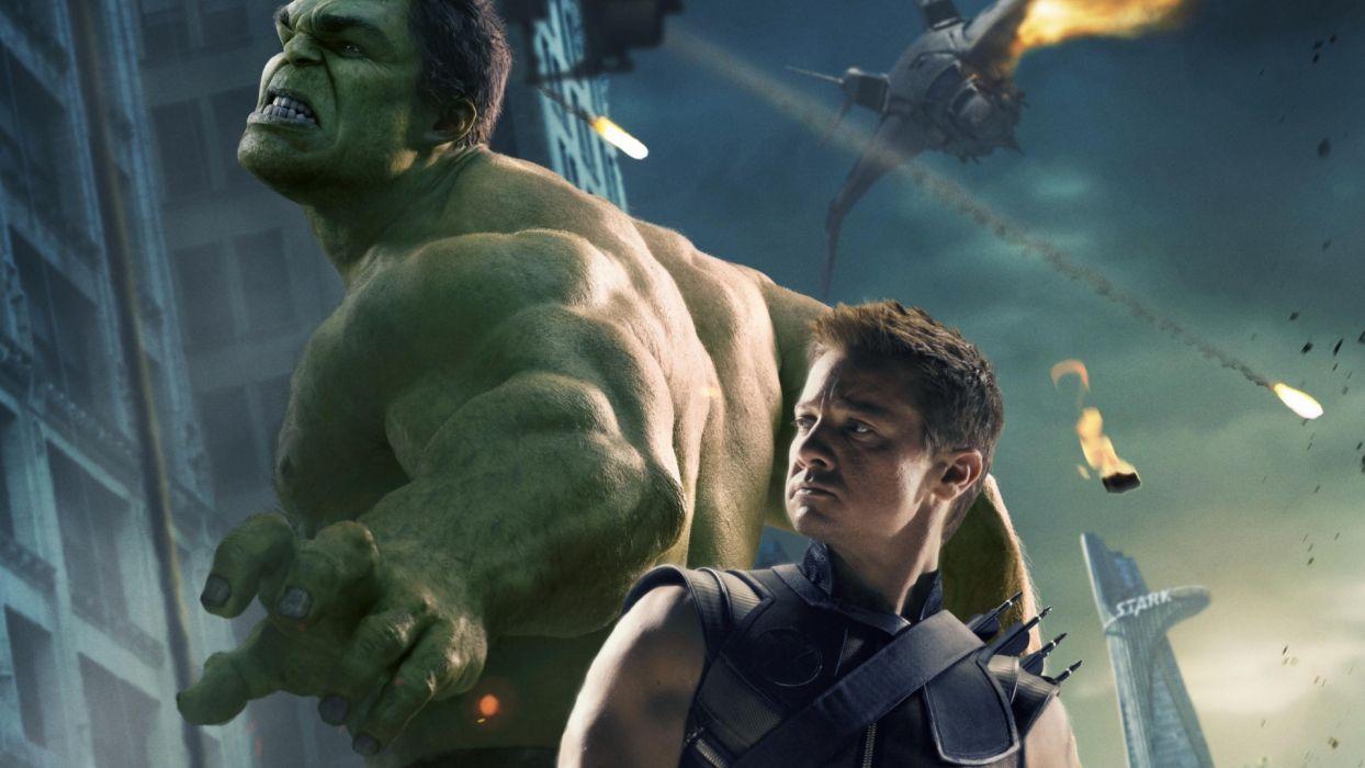 MARVELS THE AVENGERS superhero     fd wallpaper