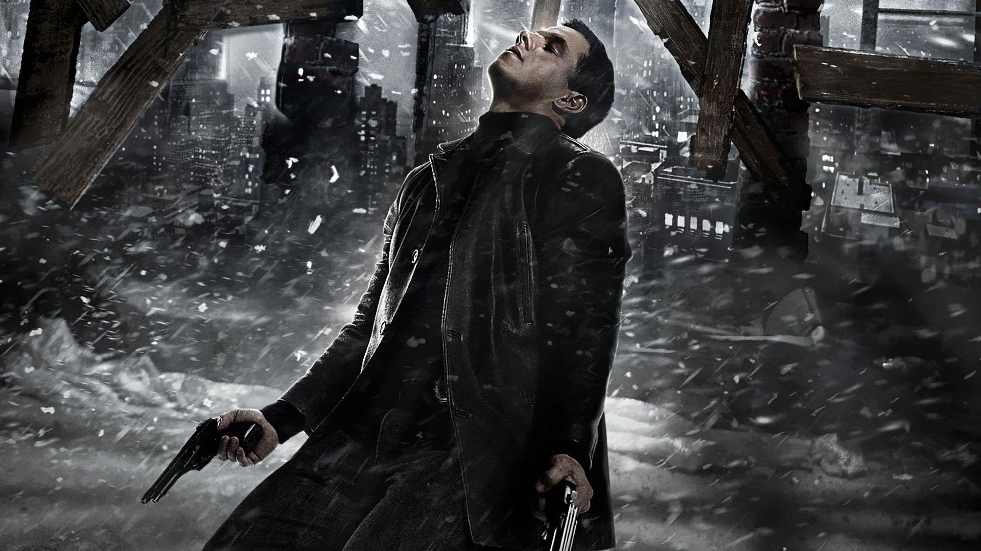 Best Wallpaper Movie Max Payne - aa9790944d3048f0647b4fed38397836  Graphic_803376.jpg