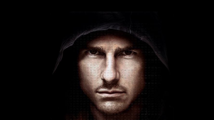 MISSION IMPOSSIBLE GHOST PROTOCOL wallpaper