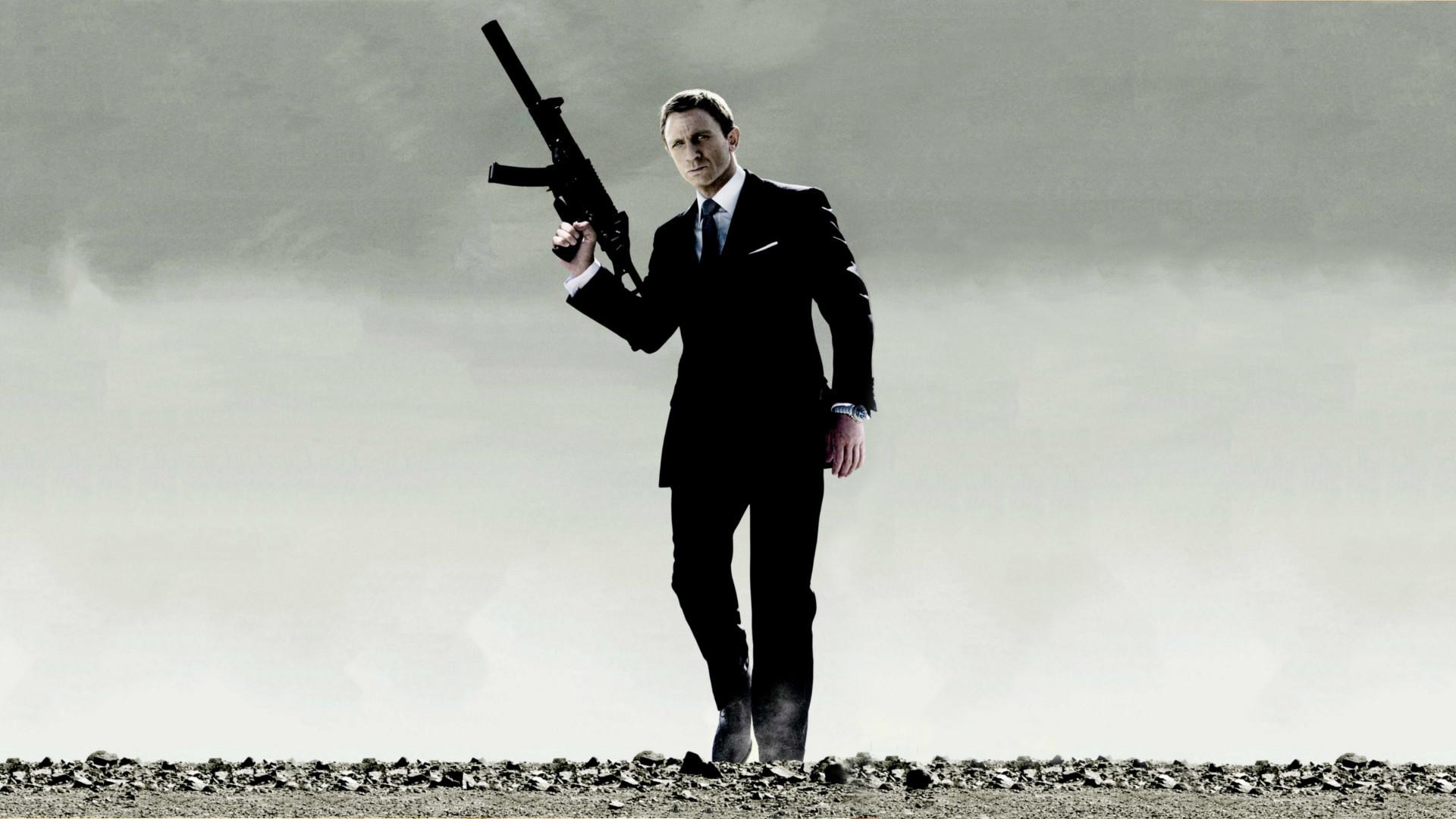 007 background image - Quantum Of Solace 007 James Bond Wallpaper 1920x1080 102443 Wallpaperup