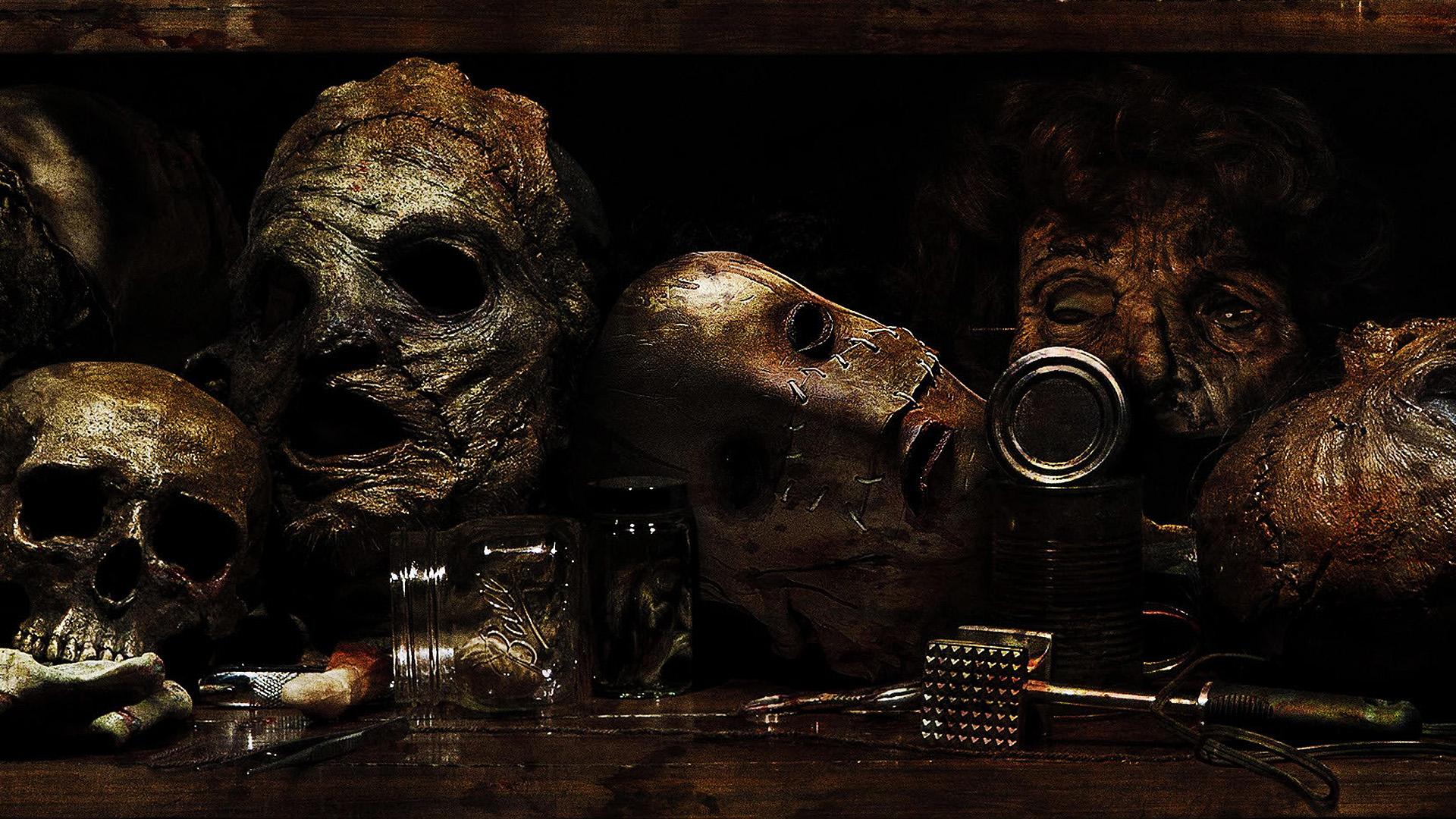 texas chainsaw 3d dark horror d wallpaper | 1920x1080 | 102637