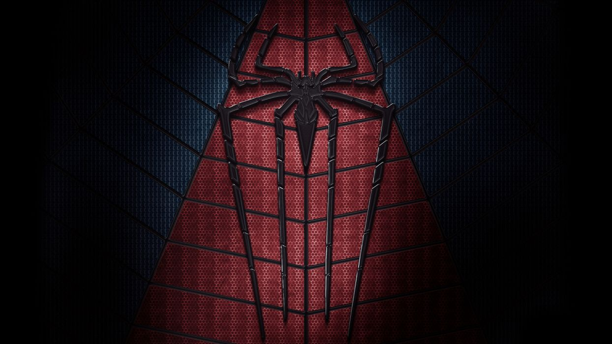 THE AMAZING SPIDER-MAN spiderman superhero    f wallpaper