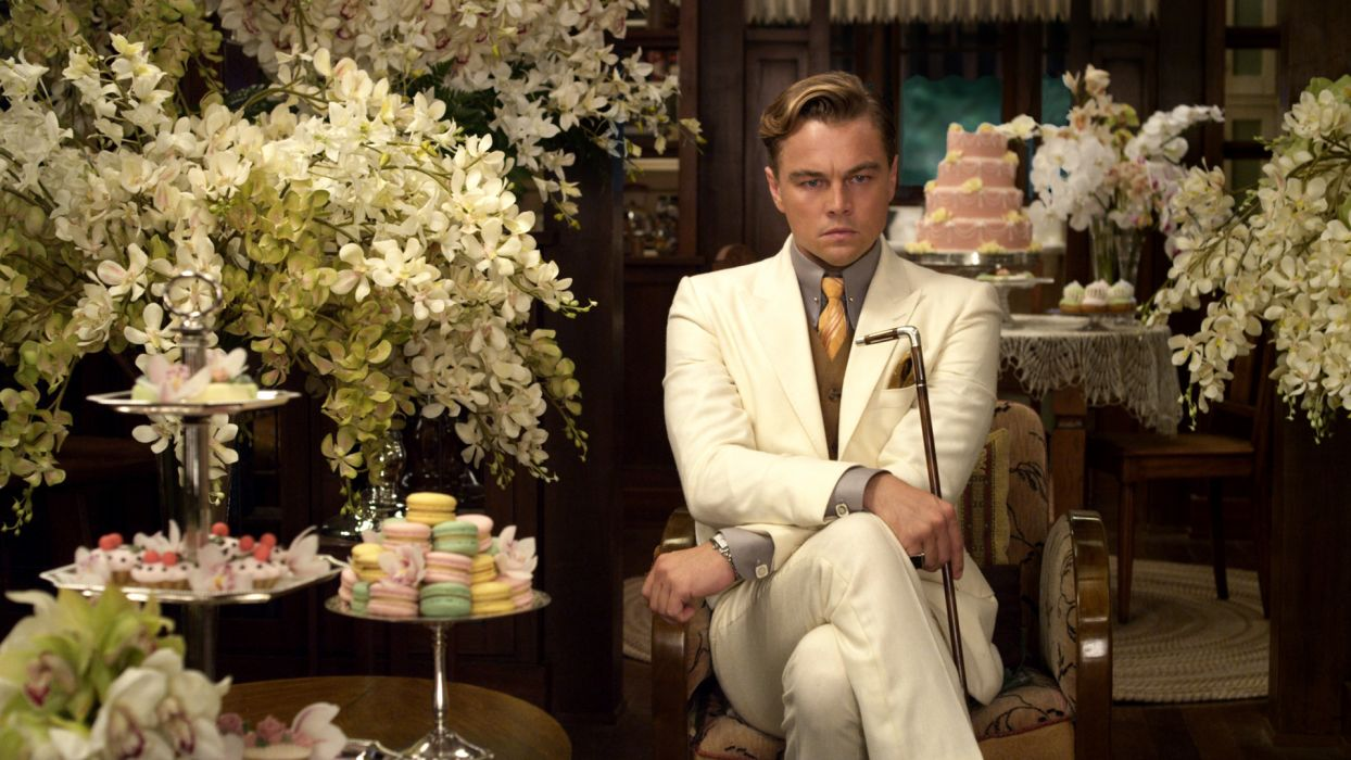 THE GREAT GATSBY g wallpaper