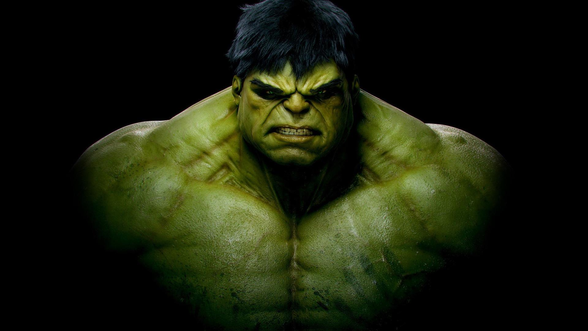 THE INCREDIBLE HULK superhero marvel f wallpaper ...