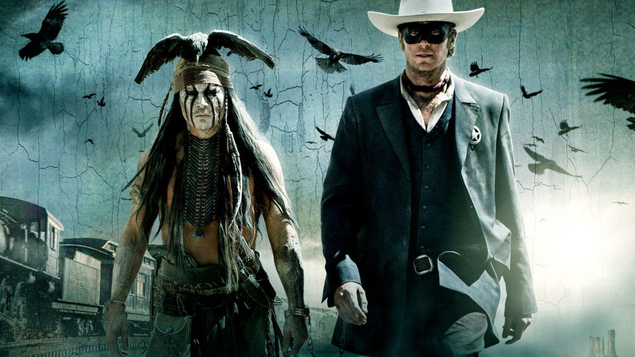 western movie wallpaper wwwpixsharkcom images