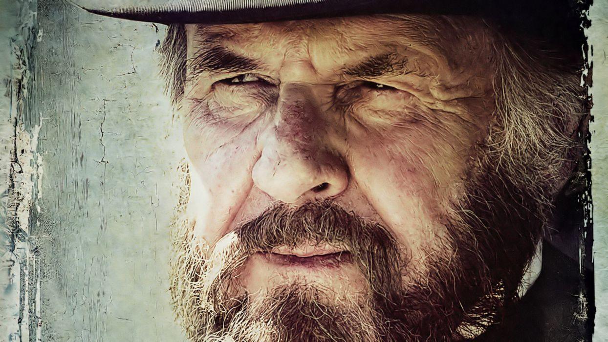 THE LONE RANGER western   t wallpaper