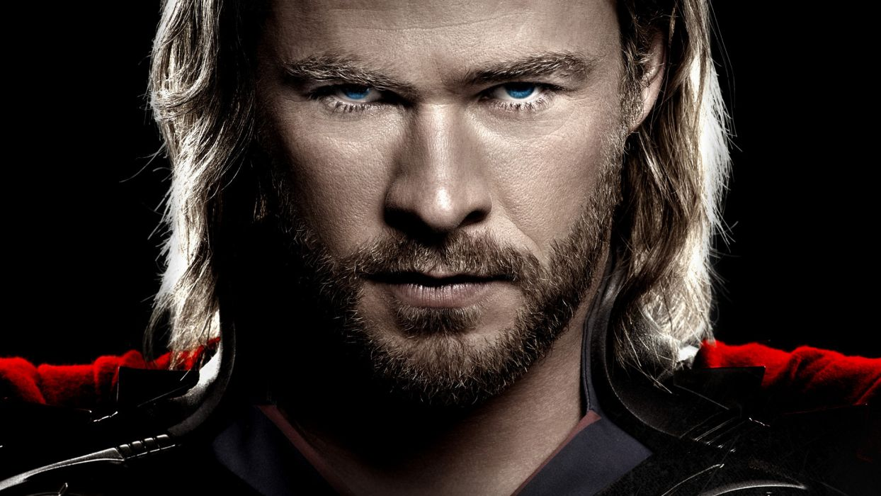 THOR avengers marvel superhero  h wallpaper