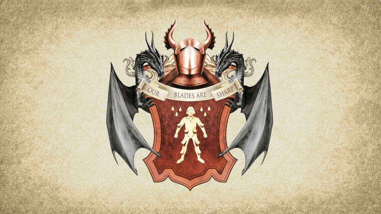 Game Of Thrones Song Of Ice And Fire Wallpaper 1920x1080