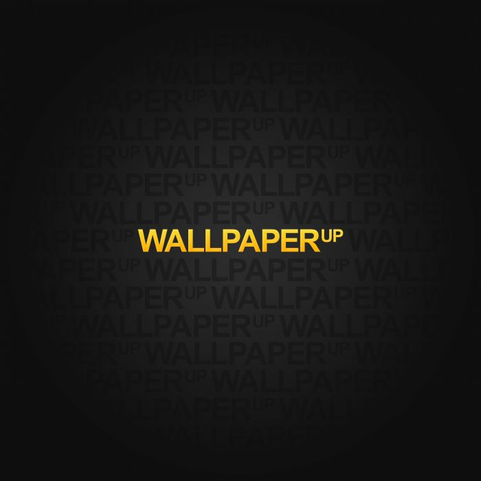 WallpaperUP wallpaper wallpaper