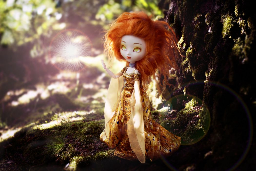 doll dolls toy toys girl girls wallpaper