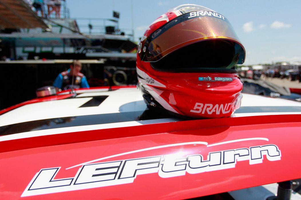 nascar race racing sport sports car helmet wallpaper