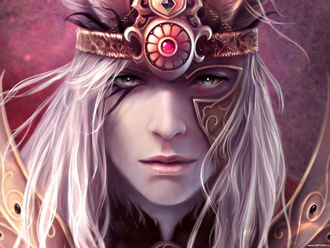 Fantasy warrior warriors wallpaper